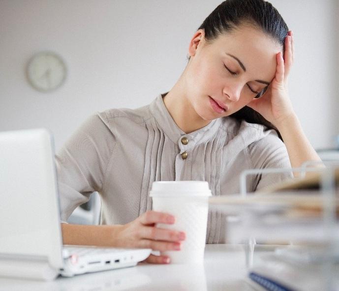 Как лечить гипотонию в домашних условиях