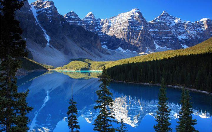 kanadskie-skalistye-gory