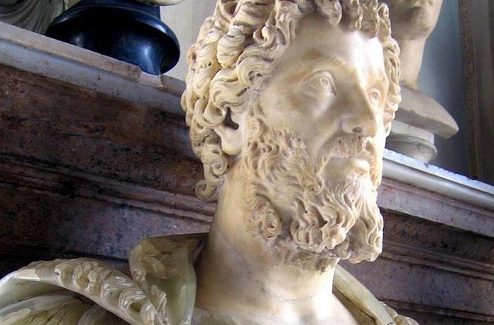 Септимиус Северус