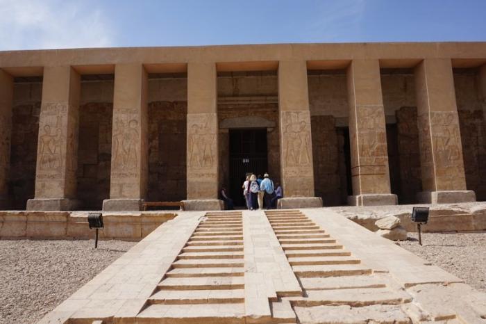 Абидос, Египет врата, другие миры, измерение, инопланетный разум, памятники, порталы, технологии