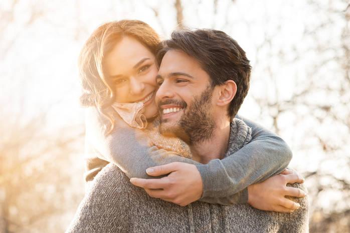 Совместимость имен в любви: как зовут вашего идеального партнера