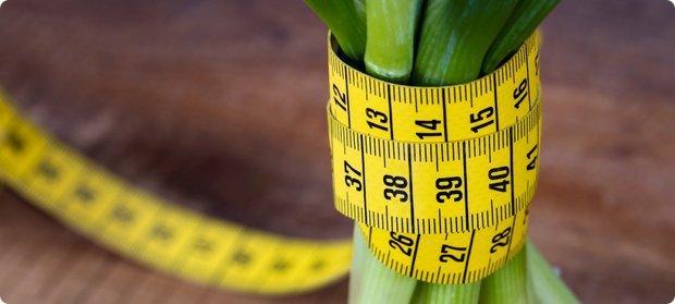 Детокс диета позволяет не только очистить организм от токсинов, но и сбросить лишний вес.
