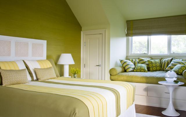 9modern-bedroom
