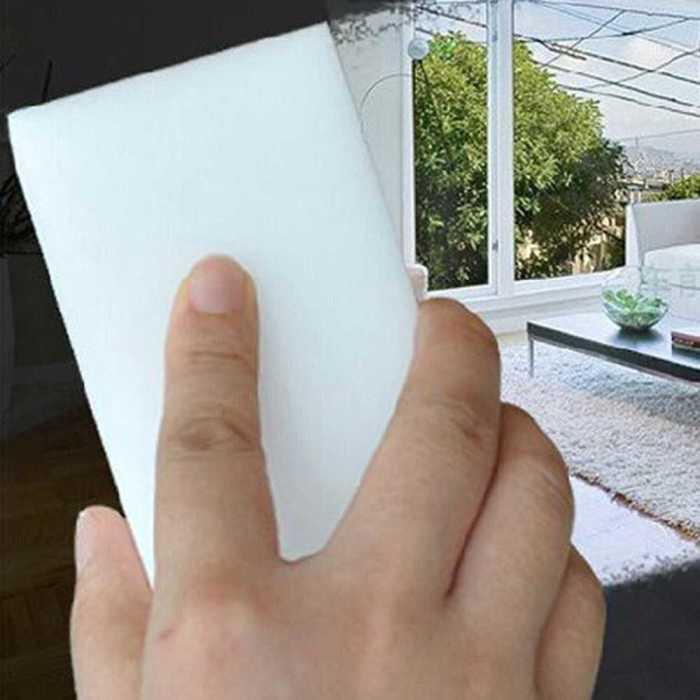 Липкий слой больше не будет проблемой. /Фото: hogaki.com