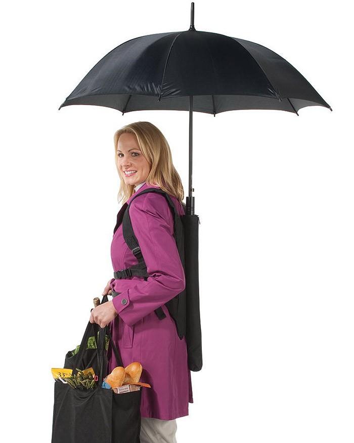 Umbrellas30 19 удивительных зонтов для осени