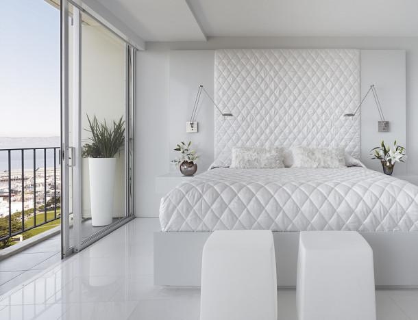 белая спальня8