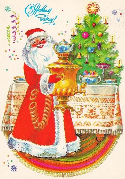 Дед Мороз 4 (488x700, 140Kb)
