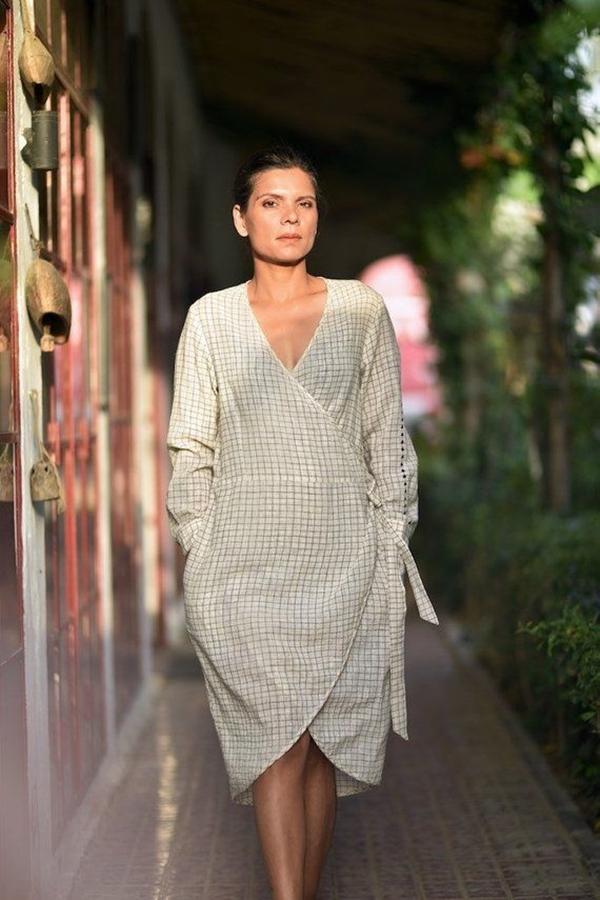 Мода на весну 2020 для женщин за 45 стиль,мода,Мода и стиль