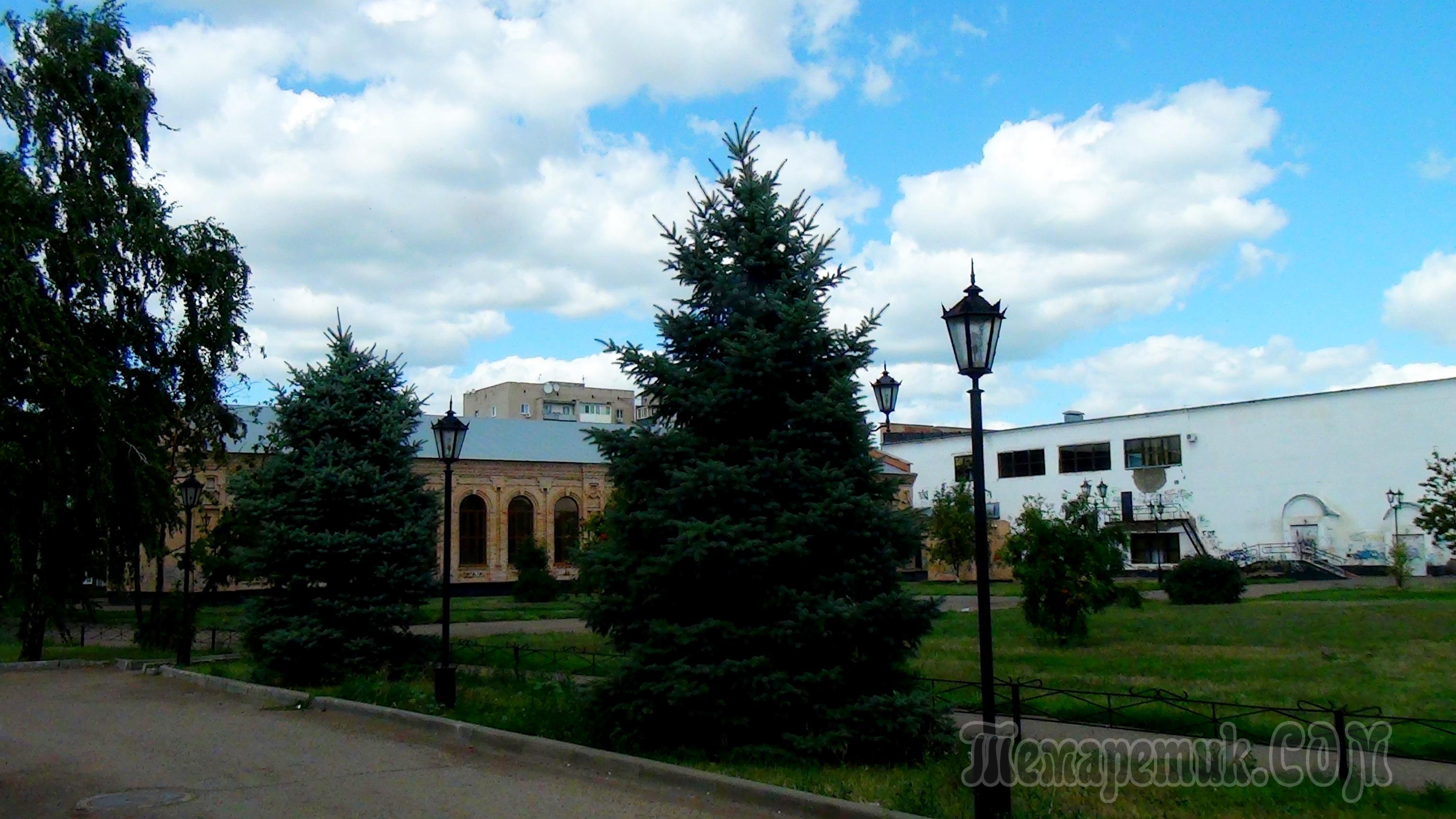Сайт иркутской городской клинической больница