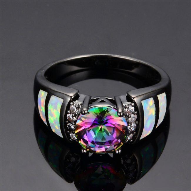 kamen-opal-foto-svojstva-znachenie_33