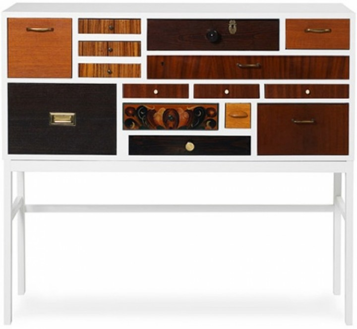 chest-of-drawers-by-wis-design