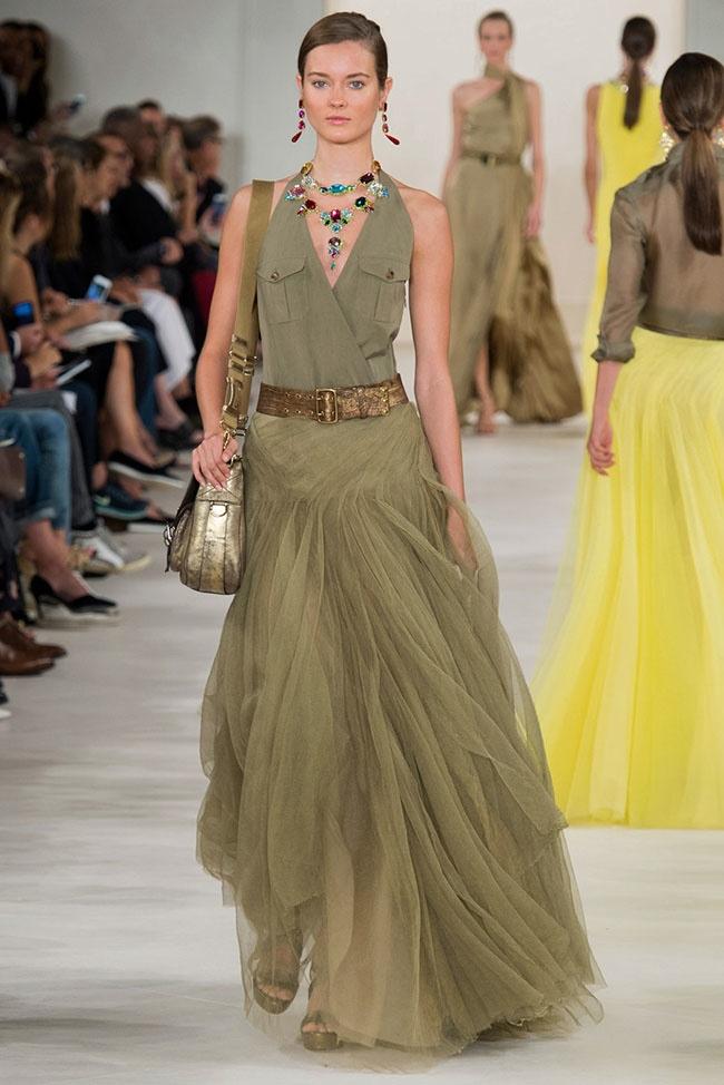 ralph-lauren-2015-spring-summer-runway-show43.jpg