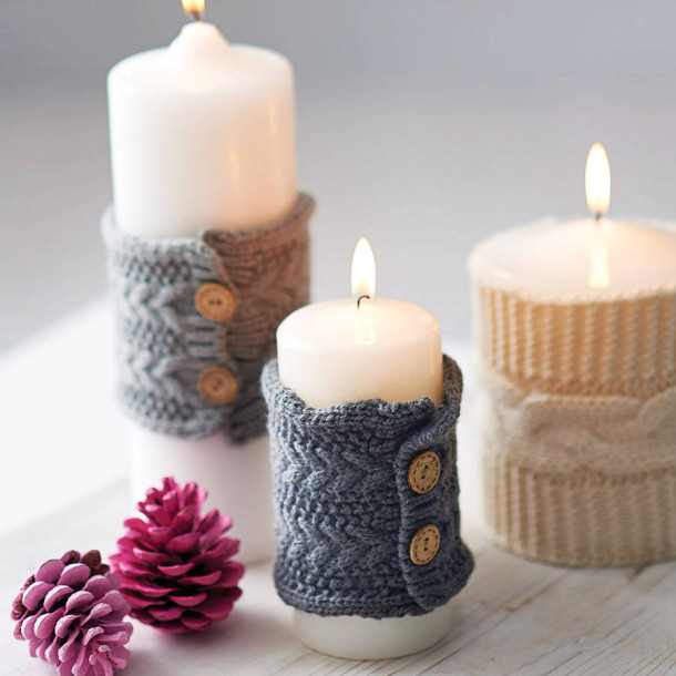 original_christmas-knitted-cosies