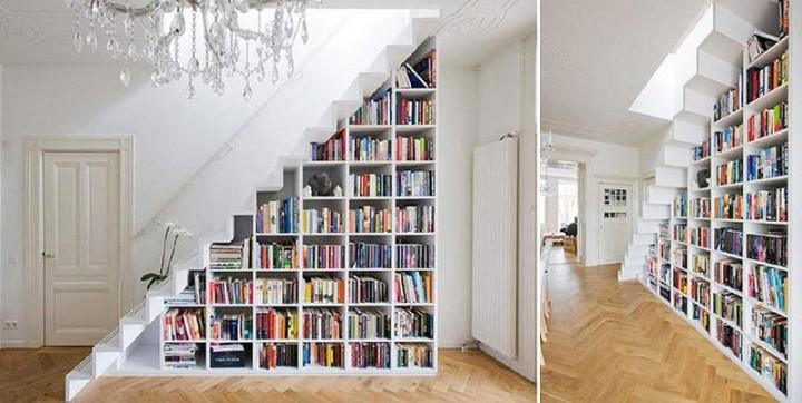 BookwormsDream08 Что должно быть в доме мечты любого книголюба