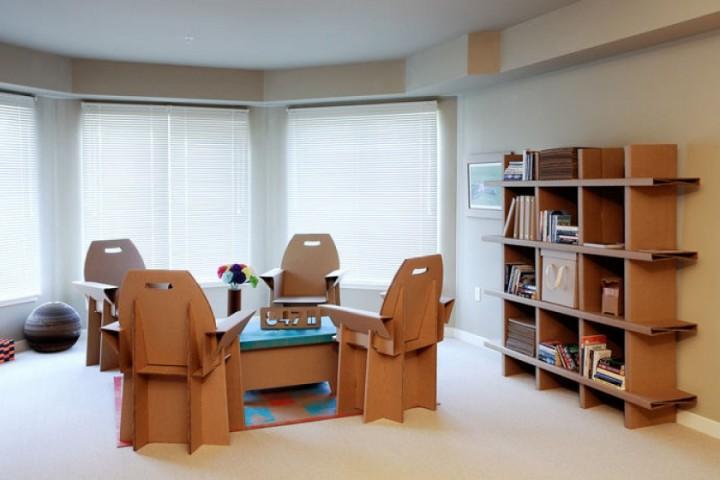 furniture-designrulz-4
