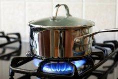 В чём готовить ваши любимые блюда? О варочных ёмкостях и не только
