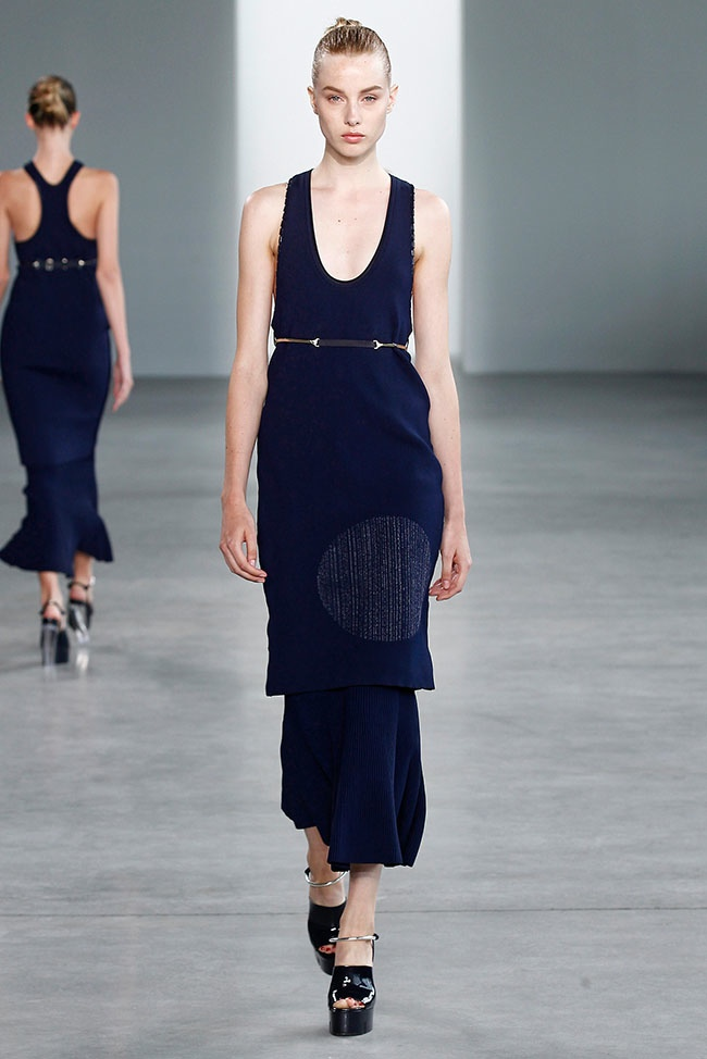 calvin-klein-collection-2015-spring-summer-runway-show02.jpg