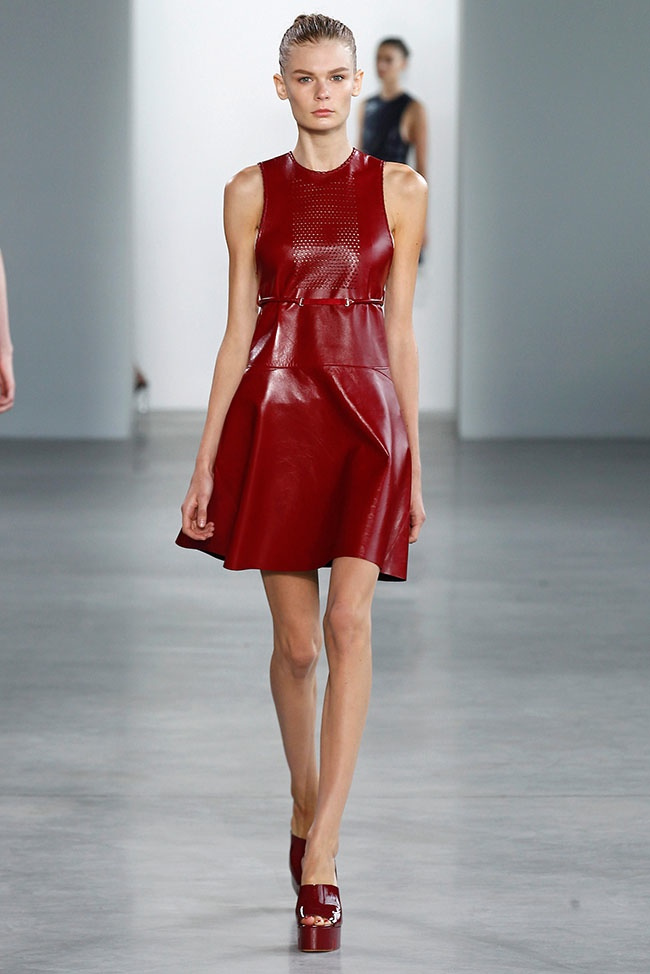 calvin-klein-collection-2015-spring-summer-runway-show14.jpg