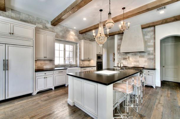 transitional-kitchen (3)
