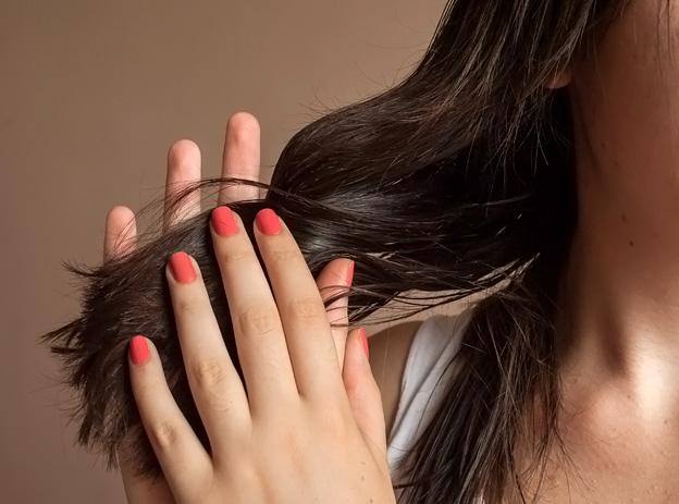 Картинки по запросу вазелин для волос