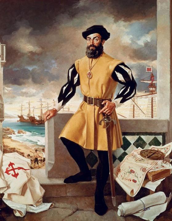 5 ложных фактов из исторических книг