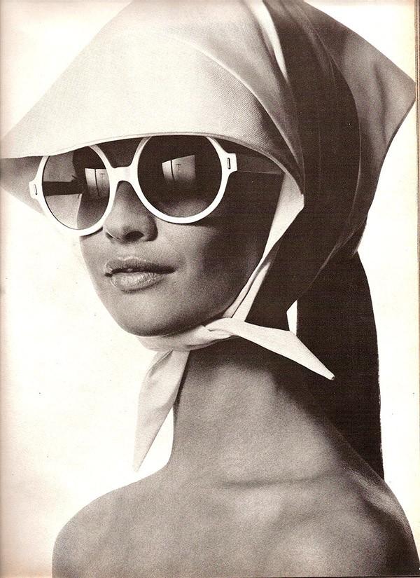 glasses08 Необычные очки из прошлого