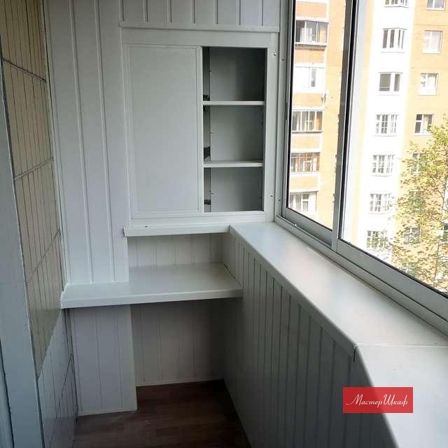 Мебель для балкона. обсуждение на liveinternet - российский .