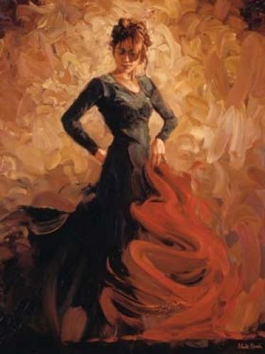 1352765354-flamenco-ii (374x500, 140Kb)