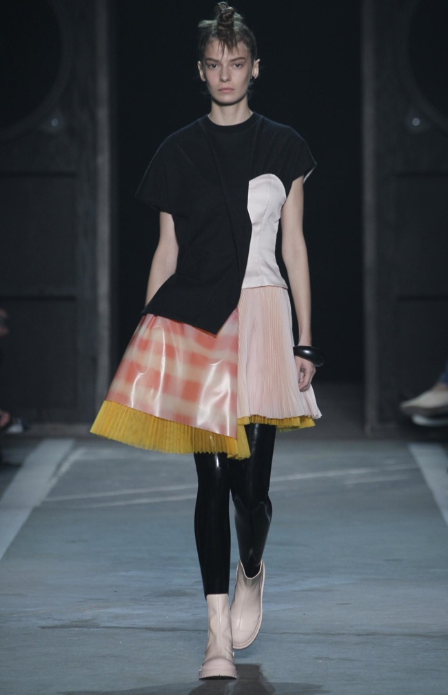 marc-by-marc-jacobs-2015-spring-summer-runway-show35.jpg
