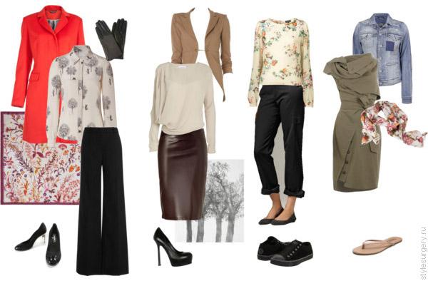 Картинки по запросу красивая и стильная одежда