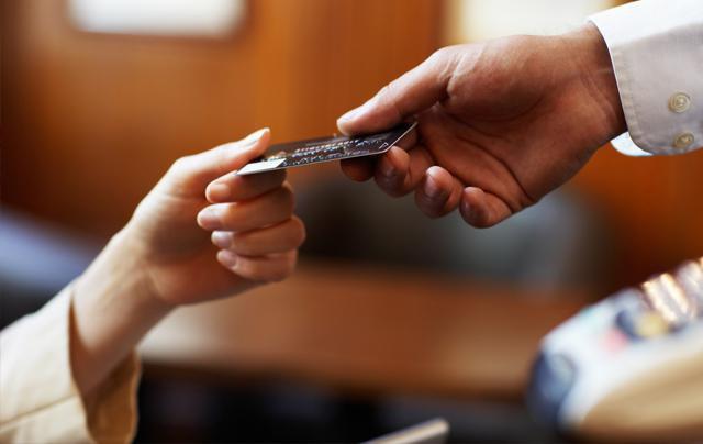 Получить кредит в банке восточный отзывы