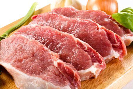 Какое мясо выбрать для шашлыка: 8 правил для рынка и магазина мясо, шашлык, выбор