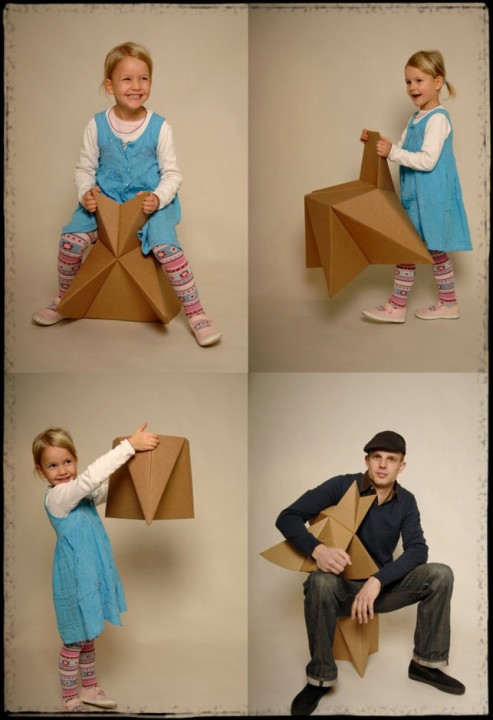 littlestarblog-foldschool2
