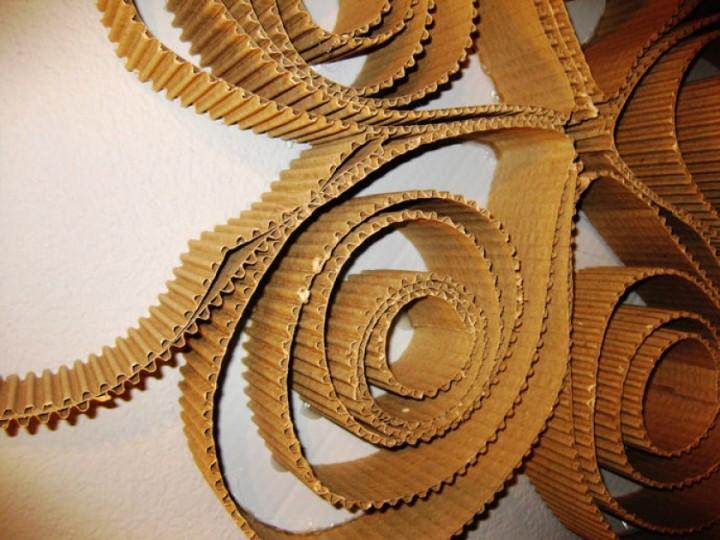 furniture-designrulz-7