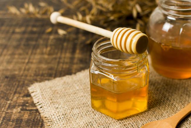 Мед - полезные и вредные свойства, калорийность и состав | СЕГОДНЯ