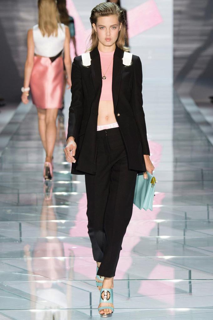 versace-2015-spring-summer-runway08.jpg