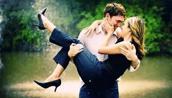 Image result for как создать себя заново в отношениях