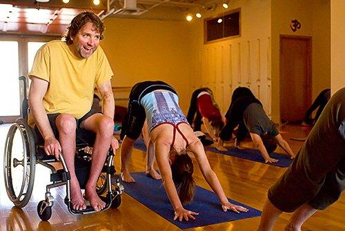 joga-dlya-invalidov