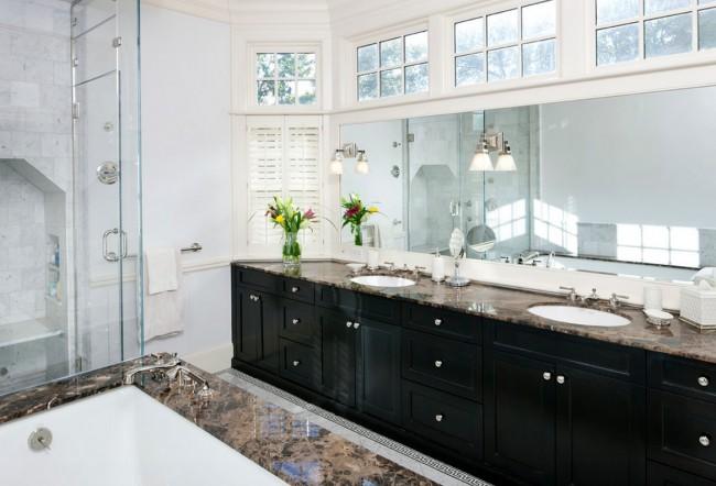window-creativity-bathroom-transom