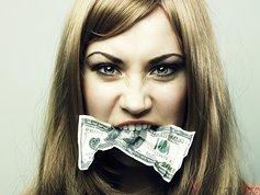 Что мешает разбогатеть