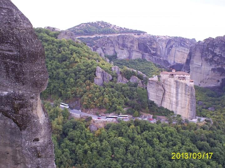 Расказы что делали с монашками заваеватили в монастырях фото 111-362