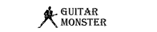 pрис. 8 guitar monster /p p Сервисом можно воспользоваться, перейдя по ссылке a href=