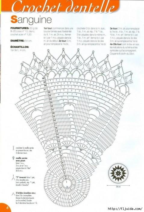 make-handmade-31476855_crochetmailles_2009_n011_002 (478x700, 226Kb)
