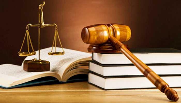 Как проверить, лишили прав или нет: все способы