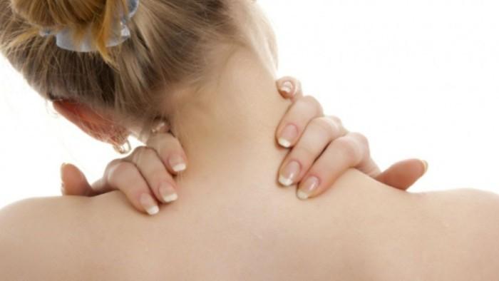 Шея человека имеет сложное строение и выполняет важнейшие для организма функции.