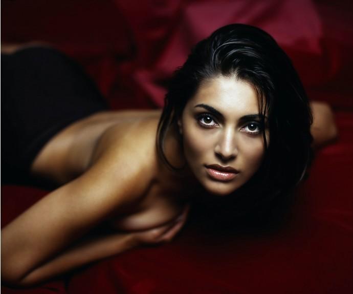 Катерина Мурино. итальянки, фото