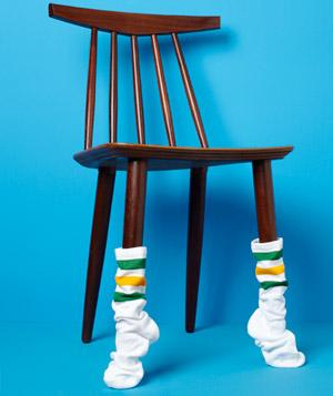 tricks02 20 маленьких хитростей для чистоты в доме