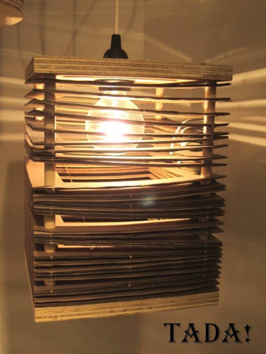 lightfixture4b