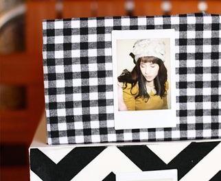 Коробки для хранения шапок и шляп – быстро и креативно фото 5