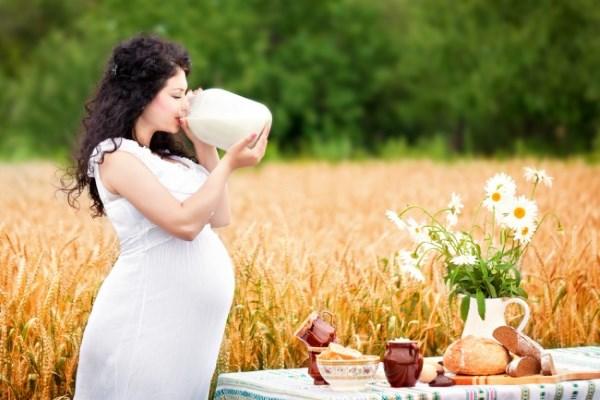 козье молоко при хроническом гастрите